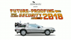 Future Proof Your Cloud Security for 2018
