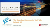 The Download: Tech Talks by the HPCC Systems Community, Episode 10