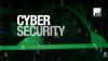 Investing in the cyber security industry megatrend