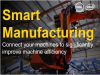 IoT Insights: Smart Manufacturing