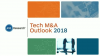 2018 Tech M&A Outlook