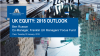 UK Equity: 2018 Outlook