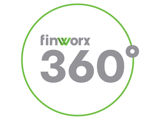 Introducing Finworx360 and FREE Trial Offer