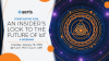 Forecasting 2018: An insider's look to the future of IoT — a webinar