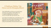 Healthcare Holiday Tales