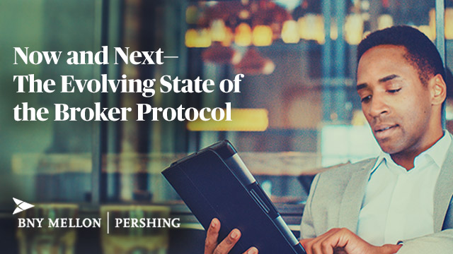 Now and Next - The Evolving State of the Broker Protocol