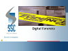 e-Discovery & Digital Forensics for Legal Practitioners