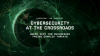 Kaspersky Lab workshop: where next for businesses facing complex threats?