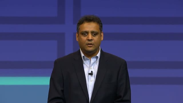 Achieving record-breaking performance on HPE ProLiant DL using Intel® CoFluent™