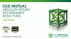 Old Mutual Absolute Return Government Bond Fund