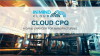 Cloud CPQ: A game-changer for Manufacturing Industries