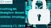 Crafting An Analytics-Based InfoSec Strategy