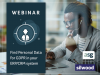 Find Personal Data for GDPR in your ERP/CRM system