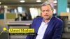 How Genpact Helps Drive Client Transformation | Genpact