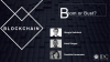 Blockchain in 2018: Boom or Bust?