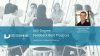 360 Degree Feedback Best Practices Webinar (HRCI/SHRM Credit)