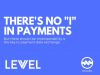 Internet of Payments: Interoperability is the key to payment data exchange