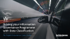 Driving your Information Governance Programme with Data Classification