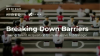 Breaking Down Barriers: Taking Talent Acquisition from Reactive
