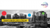 Transform pricing & billing with ORMB platform enabled by Wipro