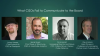 What CISOs Fail to Communicate to the Board