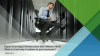 Hyper‐Converged Infrastructure with VMware vSAN: What is it and why it matters