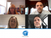 """Achieving """"World class ITSM"""" Kevin J. Smith"""