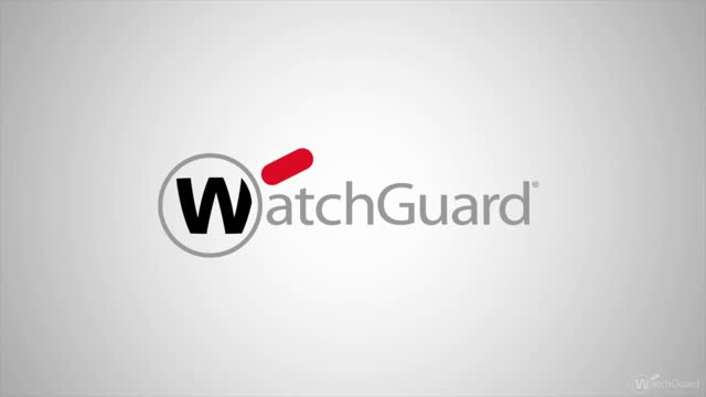 Watchguard - Anatomy of a WiFi Hack