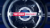 The SD-WAN Report: Episode 1