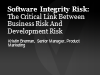 Is Untested Third-Party Code Threatening Your Business?
