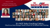 It's NOT Sales Coaching Unless...What Every Sales Manager Needs to Know to Get R