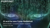 AI and the new Cyber Battlefield