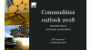 Commodities in 2018: What Lies Ahead for Investors