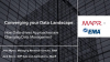 Converging Your Data Landscape