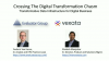 Crossing The Digital Transformation Chasm