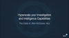 Hyperscale Your Investigations and Intelligence Capabilities