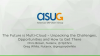 New Options for Running SAP Software in a Multi-Cloud World