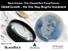 Global Growth – The One Stop Shop For Investment