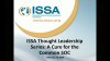 ISSA Thought Leadership Series: A Cure for the Common SOC