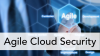 Agile Cloud Security