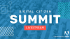 Digital Citizen Summit