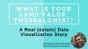 What is your Land Value, Thessaloniki? A Real (estate) Data Visualization Story