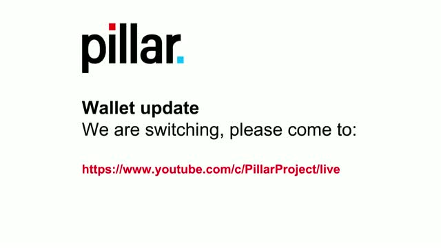 Pillar Wallet: The cryptowallet that will become your personal digital assistant