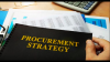 Procurement Strategy & Planning in the Age of Technology