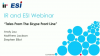 Skype for Business - Tales from the front line with ESi Asia