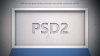Revised Payment Services Directive – PSD2