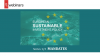 European Sustainable Investment Policy: Series 1/3 MANDATES