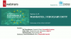 European Sustainable Investment Policy: Series 1/3 MANDATES / FIDUCIARY DUTY