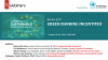 European Sustainable Investment Policy: Series 2/3 GREEN BANKING INCENTIVES
