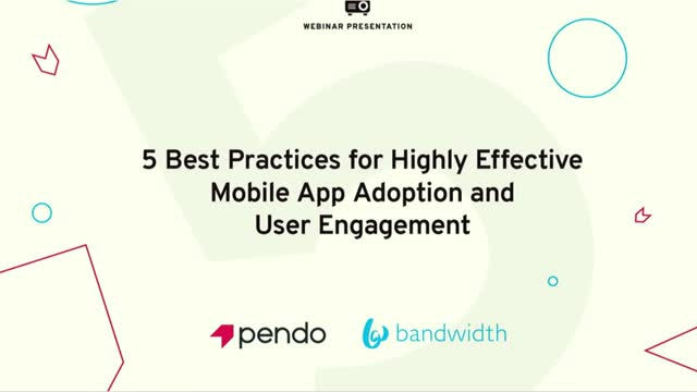 5 Best Practices for App Adoption and Engagement